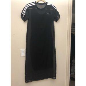 Adidas Originals Dress XS